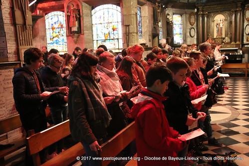 2017.0.18 Journée Baptême Première Communion Honfleur (14)