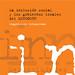 Innovación y cohesión social
