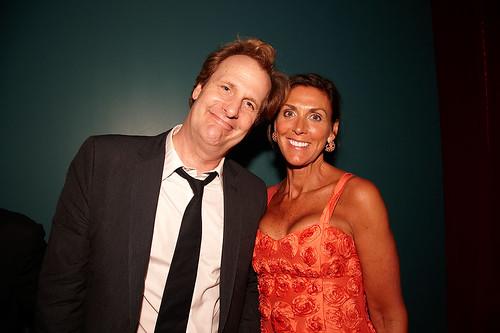 jeff-daniels-and-wife-tony-awards-after-party-photo-brett-casper | by Brett Casper