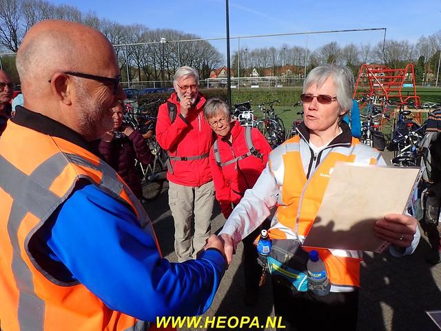 2017-04-05 Rondje Amersfoort 25 Km  (7)