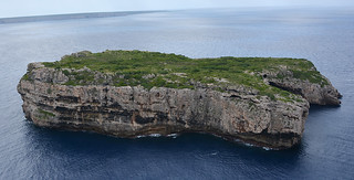 Monito Island | by USFWS/Southeast