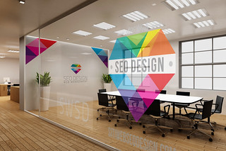 creazione-siti-web-seo-design-grafica-servizi-editoriali-alessandria-sala-riunioni-consulenza-marketing   by SWSD Studio