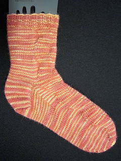 mutkiamatkassa-sukat