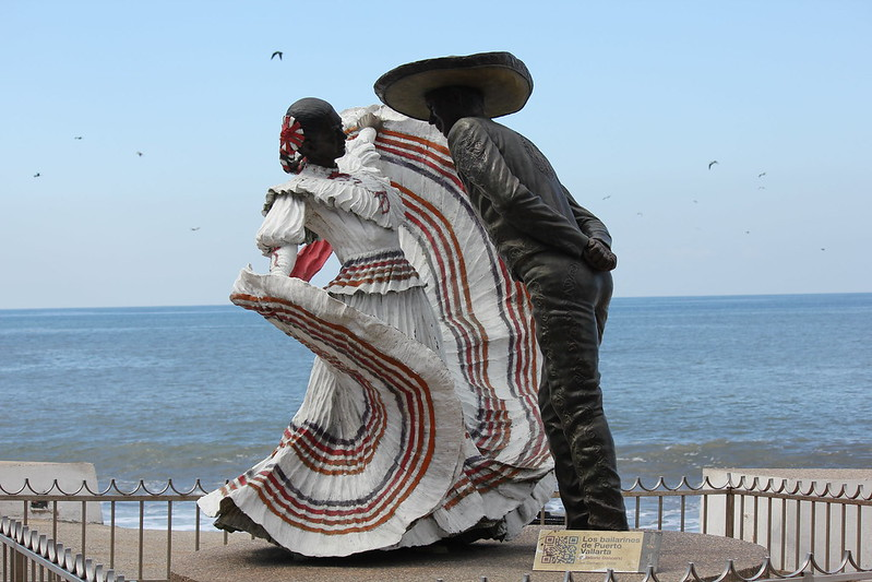 things to do puerto vallarta coast