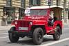 35- 1943 Jeep ELW FFW Schwangau