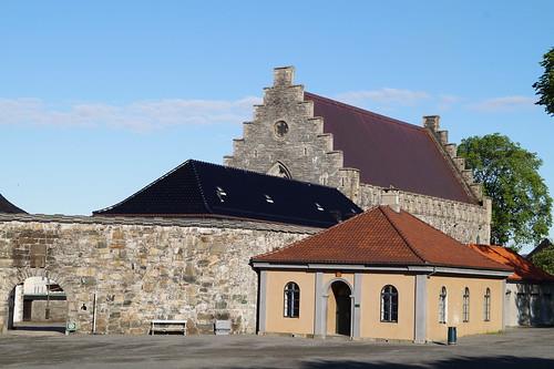 Bergenhus festning (152)