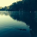 2014 Drei Seen Staffette