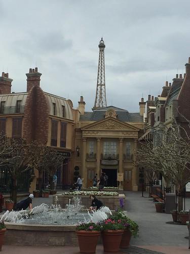 Disney World | by sabrina.hill