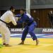 RIG 2017 - Judo / Júdó