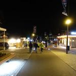 Zwirble-Reise 2016