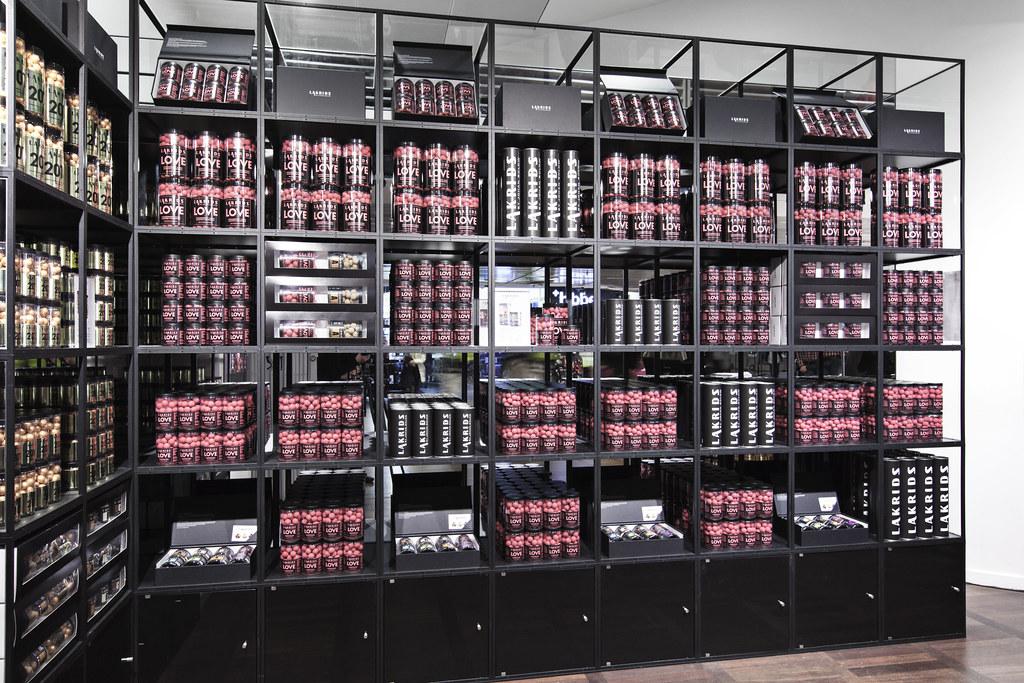 Lufthavn shop kastrup Accessories, Københavns