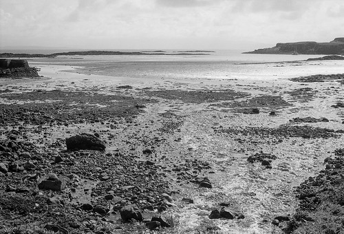 Eigg 89080411 | by james austin (photographer)