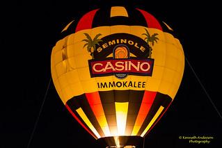 Balloons Over Paradise Festival-1111.jpg