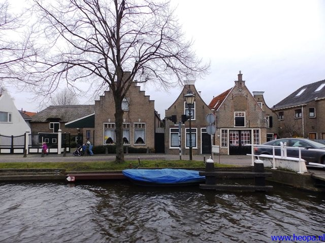 21-12-2013 Den Hoorn 25 km  (24)