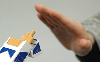 World No Smoking Day | by theglobalpanorama