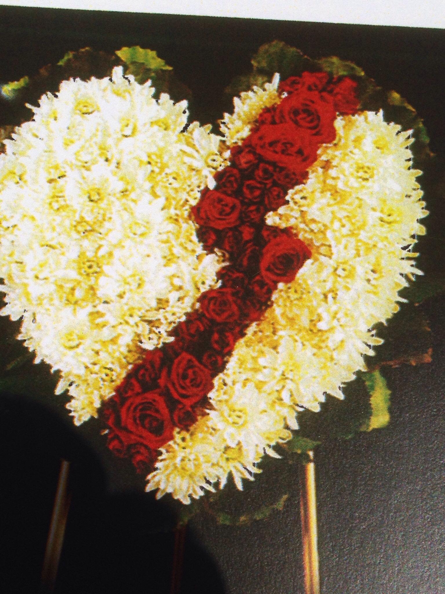 Farah florist.  F-sp-5.       $350-400