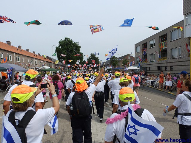 17-07-2013 2e dag Nijmegen  (60)