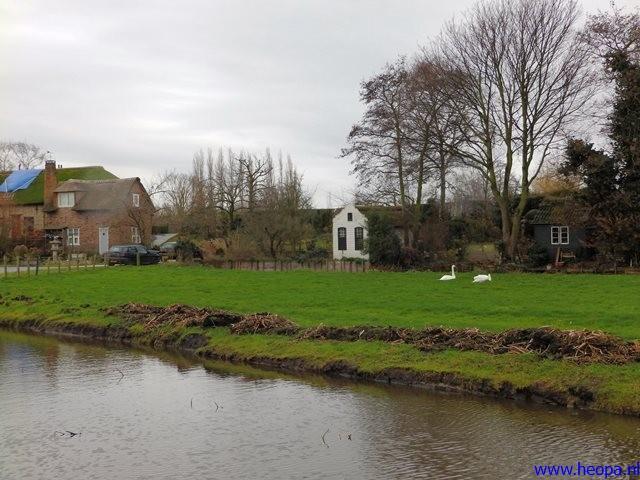 21-12-2013 Den Hoorn 25 km  (41)