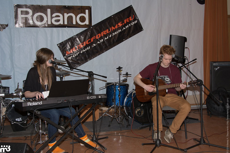 My_First_Disk-2014_Soundcheck (0024)