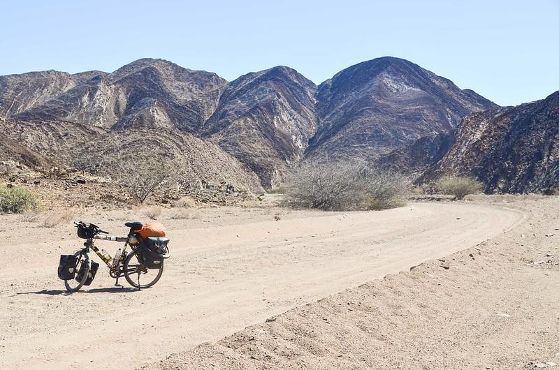 Day576-Bike-140602