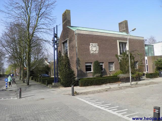 24-03-2012 rs'80 Bleiswijk 25 Km  (28)