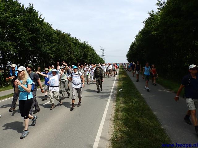 16-07-2014 1e dag Nijmegen (66)