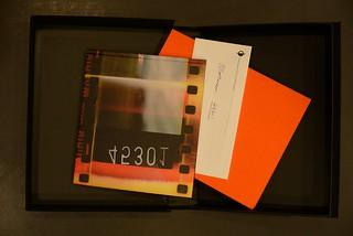 Phonar Nation: Book-in-a-Box