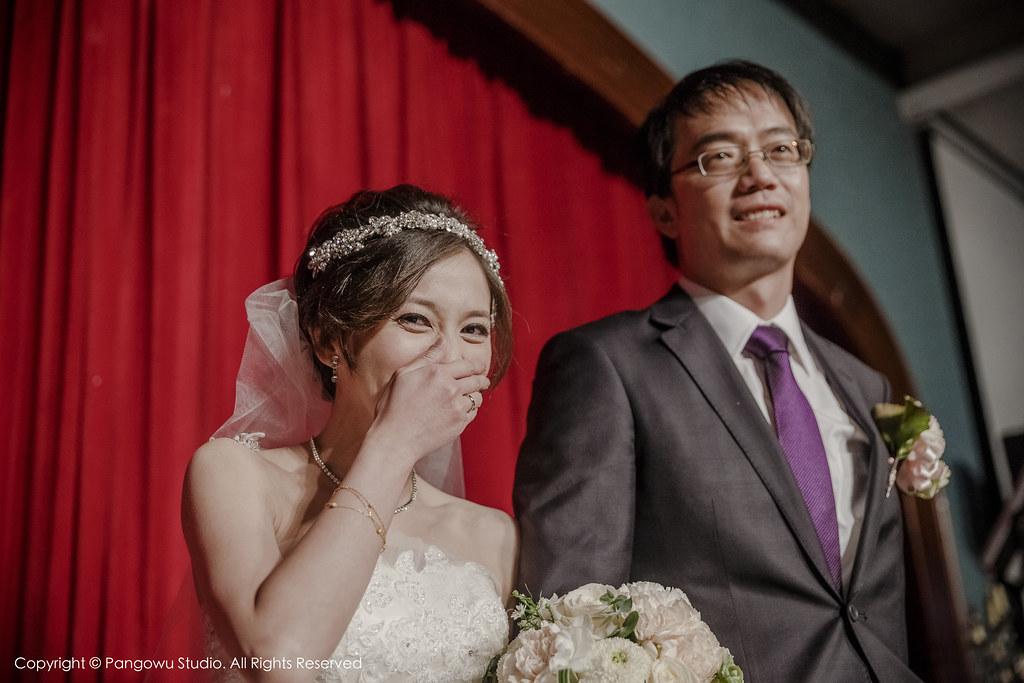 胖哥自助婚紗-婚禮紀錄-新娘秘書-51