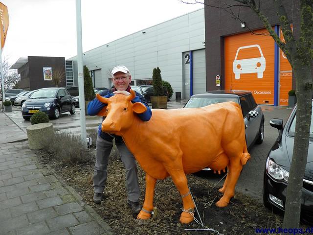 18-02-2012 Woerden (86)