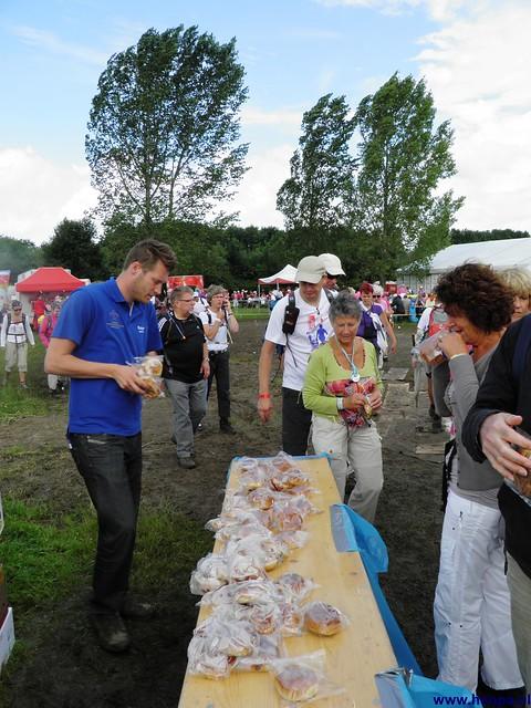 18-07-2012 2e dag Nijmegen  (46)
