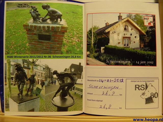 14-01-2012  rs'80  Scheveningen  (90)