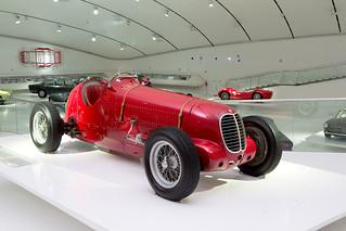 Maserati-Tipo-6CM-39