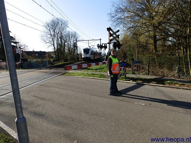 20-04-2013 Geldermalsen 33 km  (33)