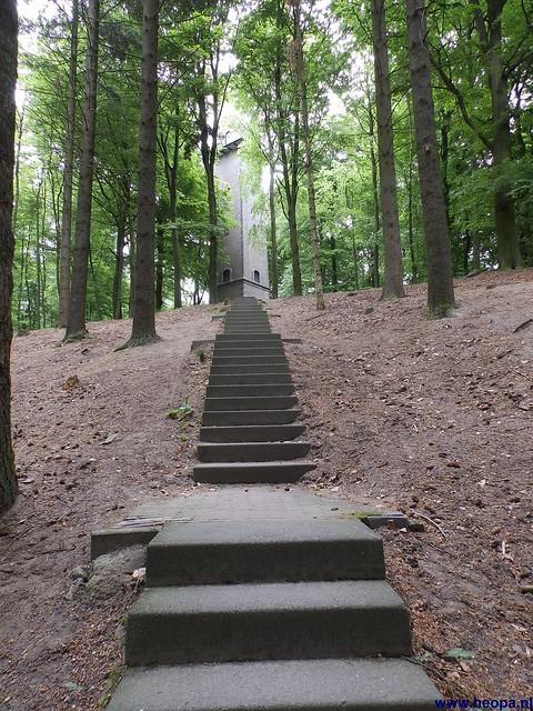 01-06-2013 Arnhem 32.05 Km (69)