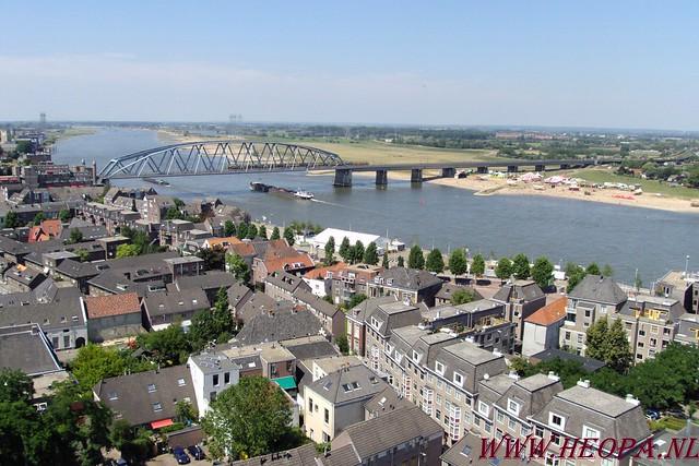 19 Juli 2010  Nijmegen (32)