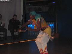 dim, 2006-02-05 23:11 - Soy Cubanos au Cubano's Club