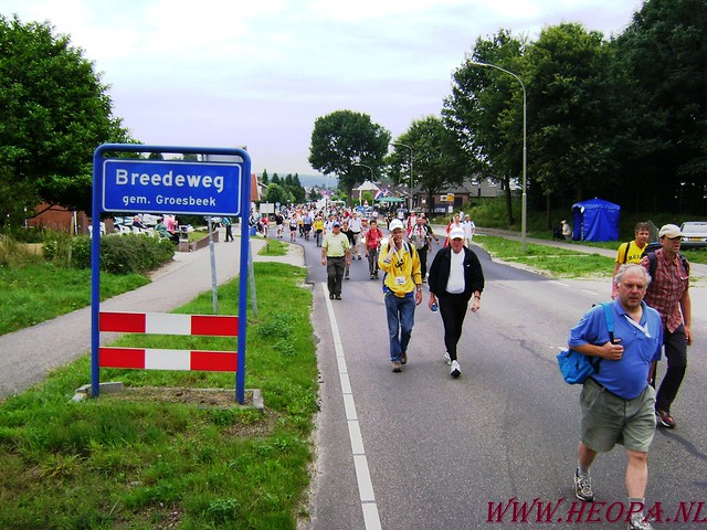2008-07-17 3e wandeldag  (77)