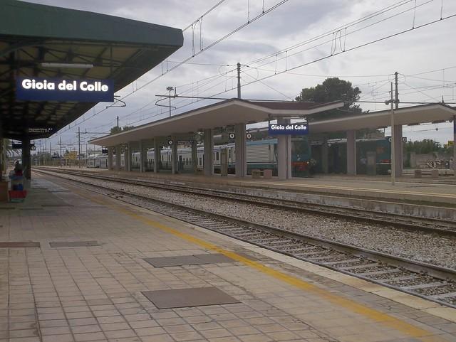 stazione-ferroviaria gioia