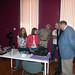 Xov, 10/07/2014 - 12:47 - T2W 2014. Visita Francisco Conde