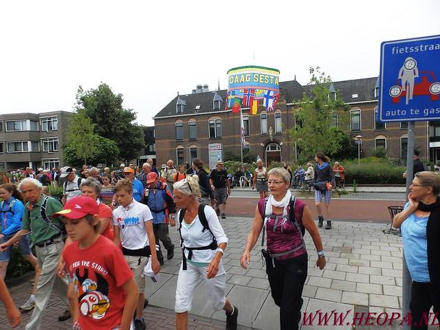 15-07-2014        1e dag (23)