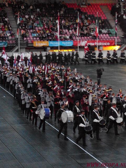 19-07-2009    Aan komst & Vlaggenparade (48)
