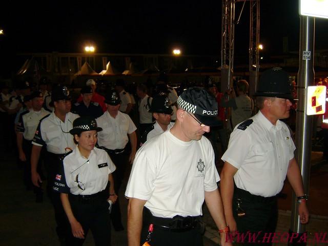 2008-07-15 1e wandeldag  (13)