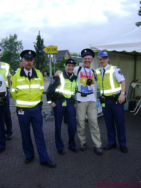 2008-07-17 3e wandeldag  (27)