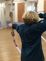Archery Jan 2017-17