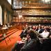 06/04/2017 - Conferencia DeustoForum de Miguel Zugaza