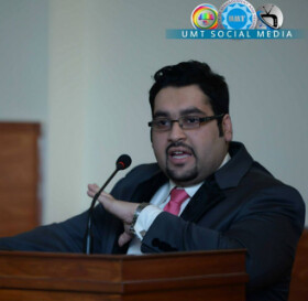 Digital Marketing Blogger | by mohammadnelson