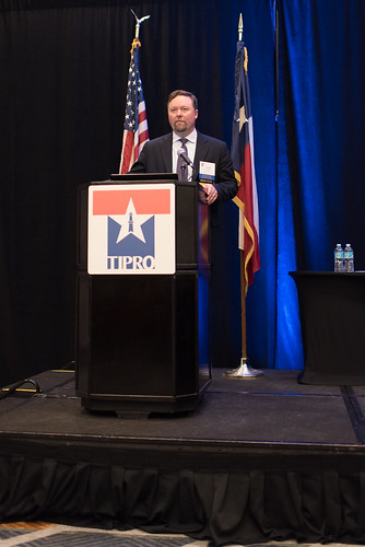 2017 TIPRO Spring Convention-220