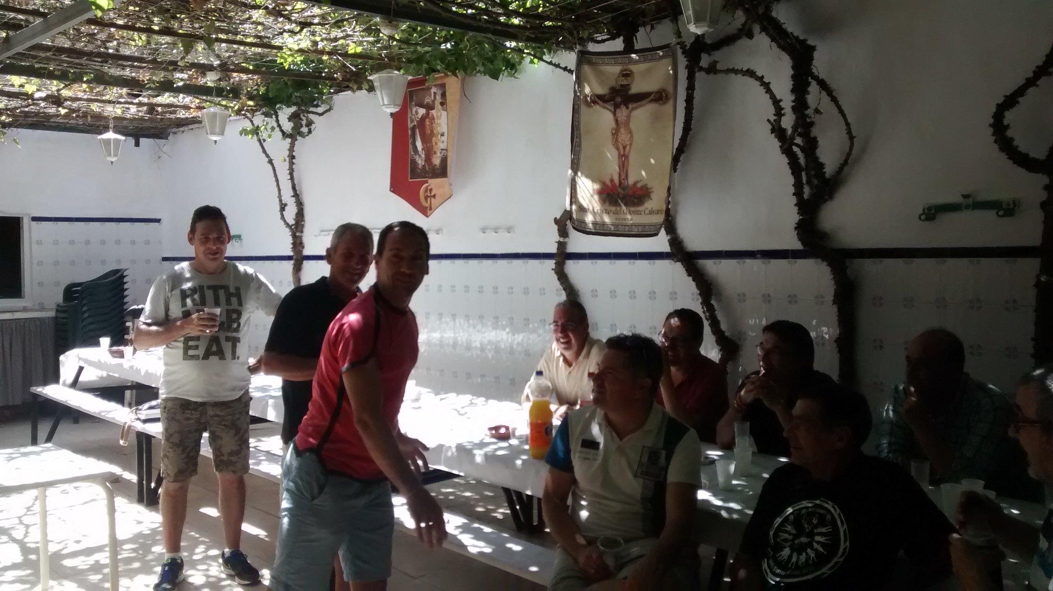 (2016-07-02) - Almuerzo del Costalero - Jose Vicente Romero Ripoll  (07)