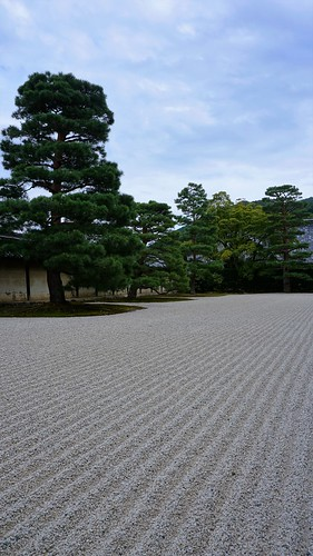 Tenryū-ji | by Nelo Hotsuma
