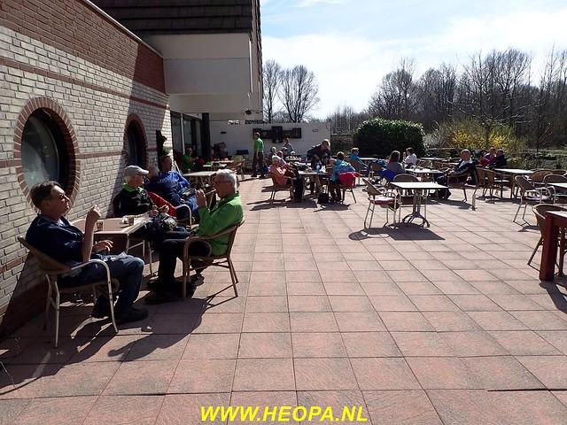 2017-03-25   Zoetermeer-tocht 25 Km (102)